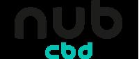 Nub CBD